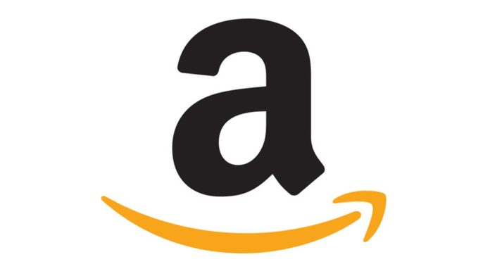 Amazon-come-vendere